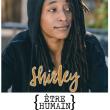 SHIRLEY SOUAGNON - DATE DE REPORT