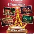 LA FRANCE EN CHANSONS - N° - reporté