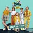 KIDS UNITED NOUVELLE GENERATION  - RPT