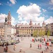 """WALKING GUIDED TOUR """"VIEUX LILLE"""""""