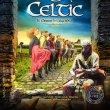 IRISH CELTIC- 2eme REPORT
