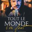 ET TOUT LE MONDE S'EN FOUT-  REPORT