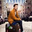 MAXIME GASTEUIL - DATE DE REPORT