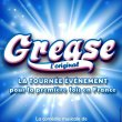 GREASE -   FEVRIER 2021 -DATE DE REPORT