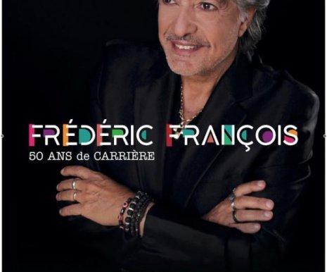 FREDERIC FRANCOIS - date de report