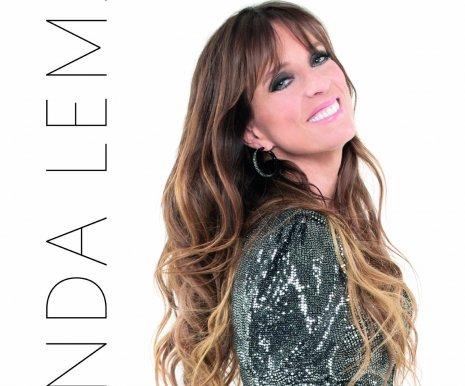 LYNDA LEMAY DATE DE REPORT